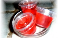 watermelon jolly rancher recipe