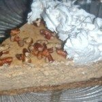 cheesecake factory pumpkin pie cheesecake recipe