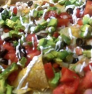 loaded nachos supreme recipe