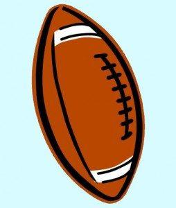 Super Bowl Menu Ideas