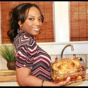 divascancook divas can cook