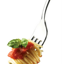 How To Make Perfect Al Dente Pasta