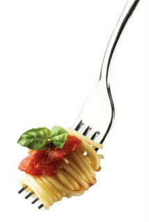 How To Make Perfect Al Dente Pasta