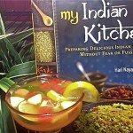 Mumbai Fruit Punch Recipe