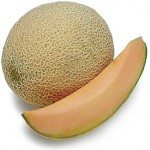 contaminated cantaloupe