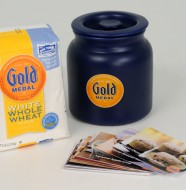 gold medal prize pack white whole wheat flour