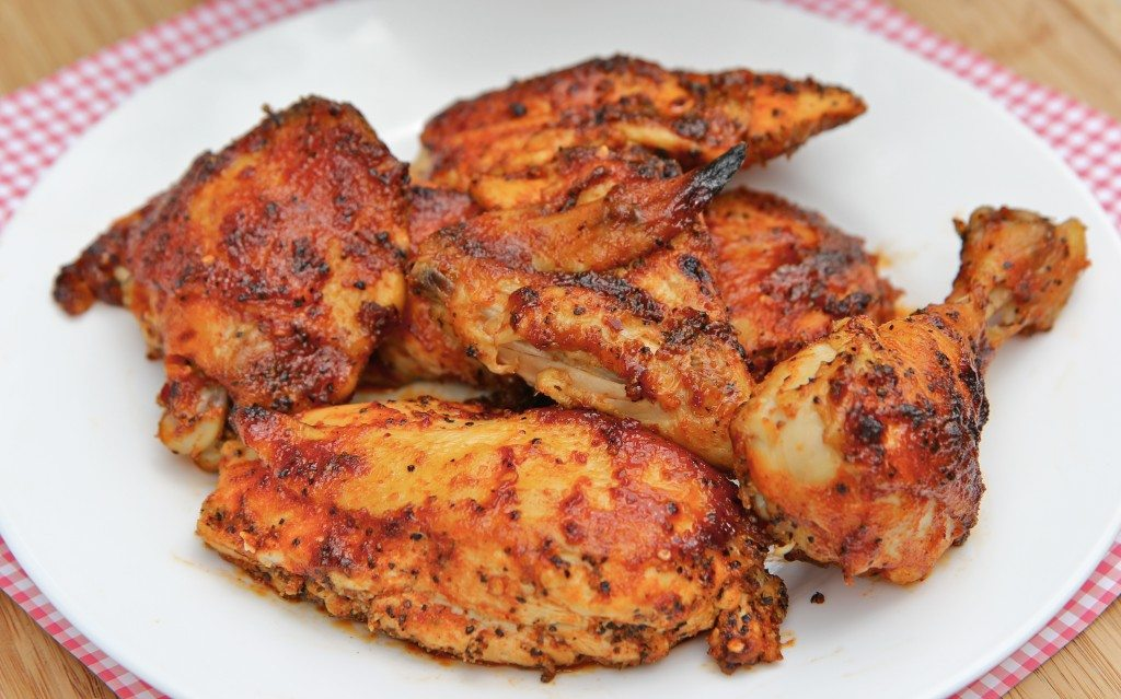 Necessary barbeque baked chicken breast congratulate