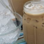 The Easiest Homemade Frappuccino Ever!