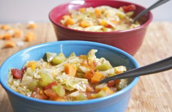 wonder soup recipe weight loss soup recipe cabbage soup diet