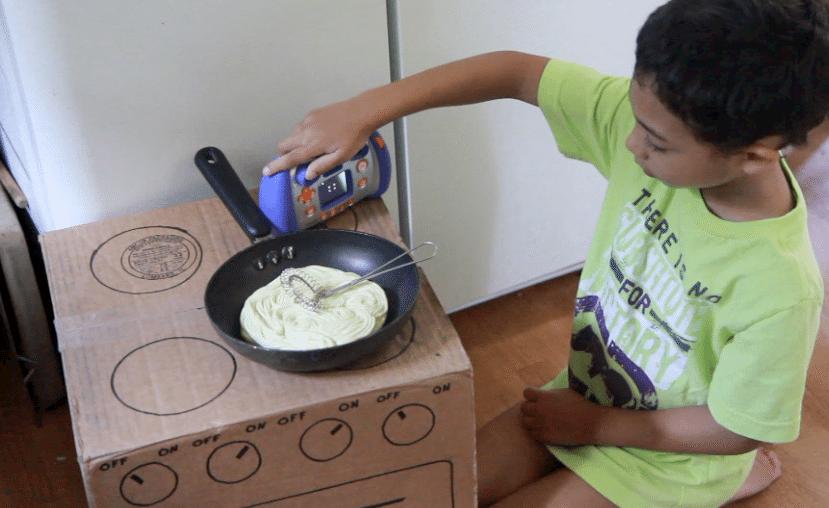 baked spaghetti pie recipe easy
