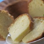 whipping cream pound cake recipe