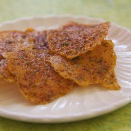 homemade chili cheese crisp recipe cracker barrel cheese