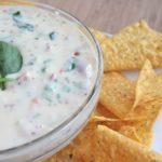 queso blanco1