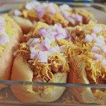 easy hot dog chili recipe homemade