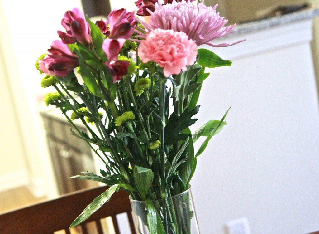 flowersfallclean