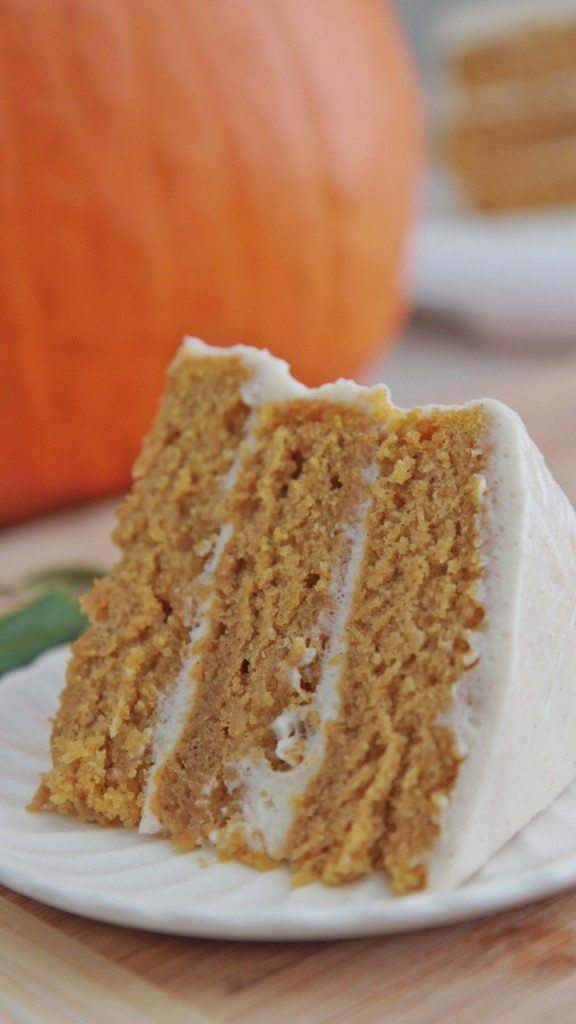 pumpkin spice pan cake s with pumpkin butter pumpkin spice pan cake ...