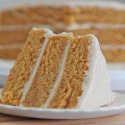 pumpkin-spice-cake-recipe