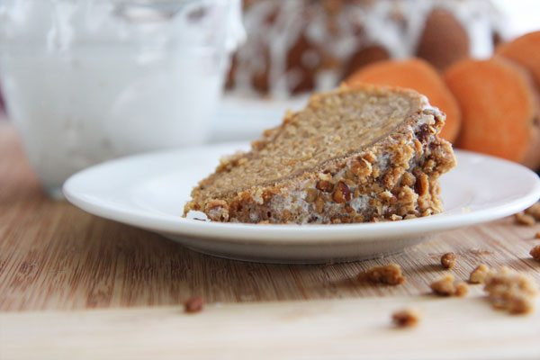 sweet-potato-cake-recipe-1