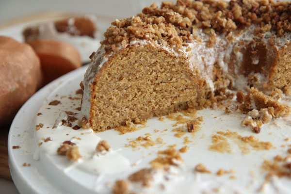 sweet-potato-cake-recipe-3