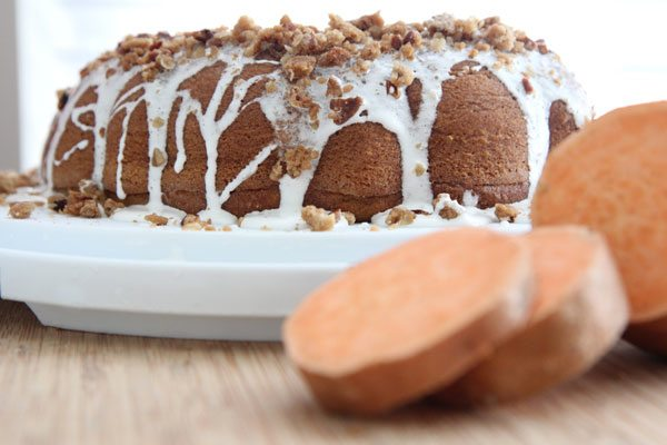 sweet-potato-cake-recipe