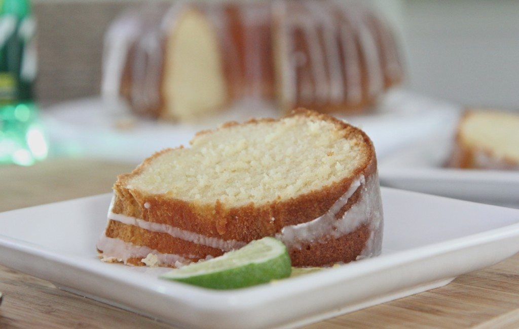 7-up poundcake homemade