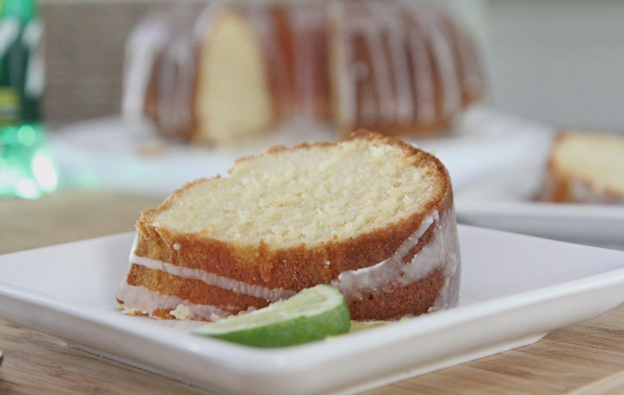 7-up poundcake homemade
