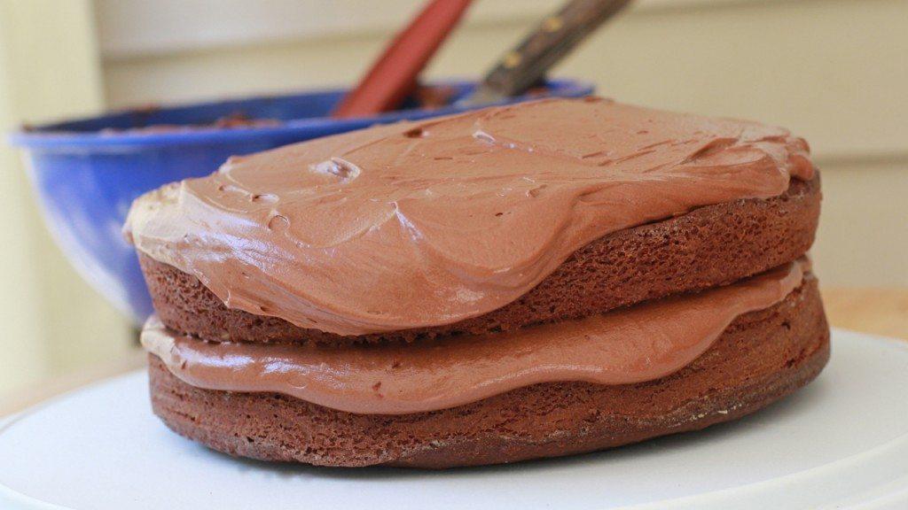 chocolate guinness beer cake recipe 1