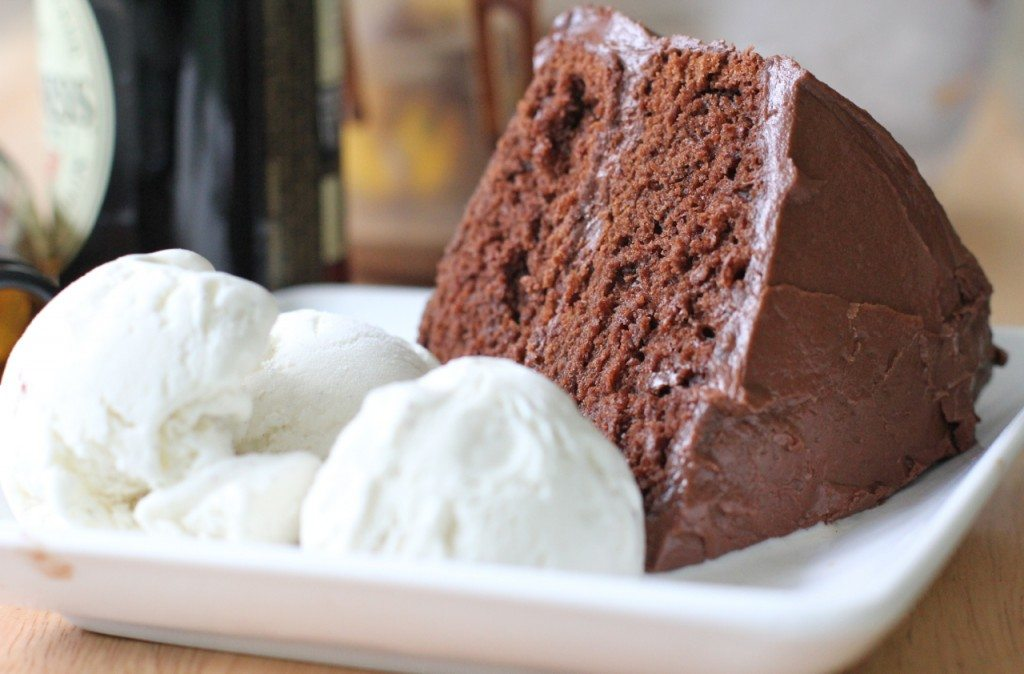 chocolate guinness beer cake recipe 17