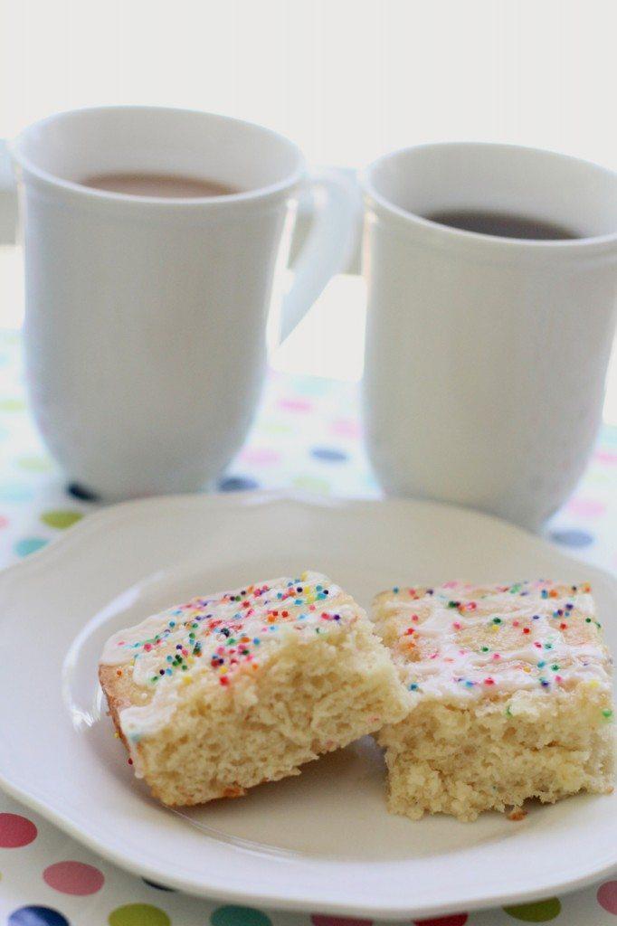 coffee-mate classic vanilla creamer 5