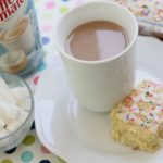 coffee-mate classic vanilla creamer coffee cak erecipe