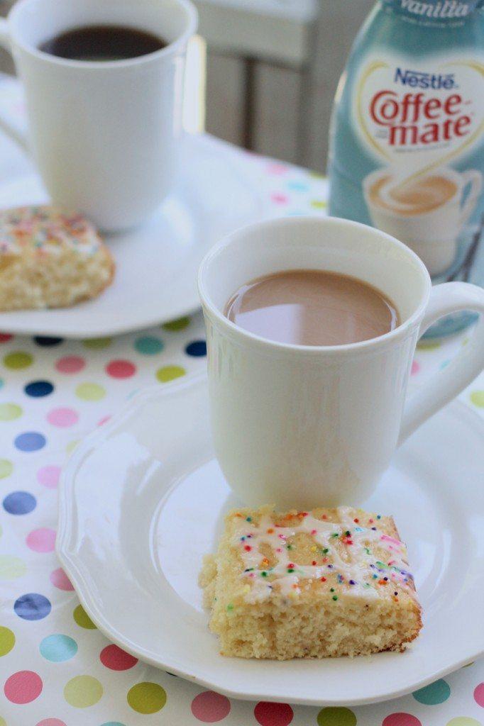coffee-mate classic vanilla creamer recipe 1