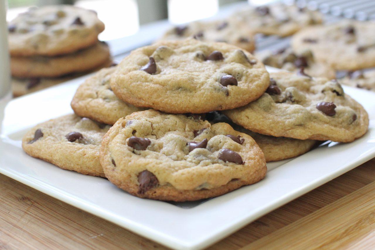 cookies | Divas Can Cook