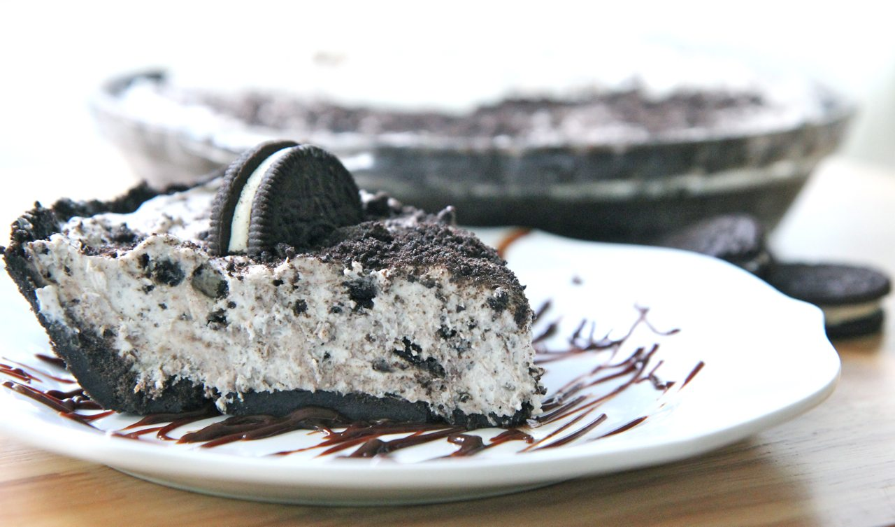 no-bake oreo cheesecake recipe 1