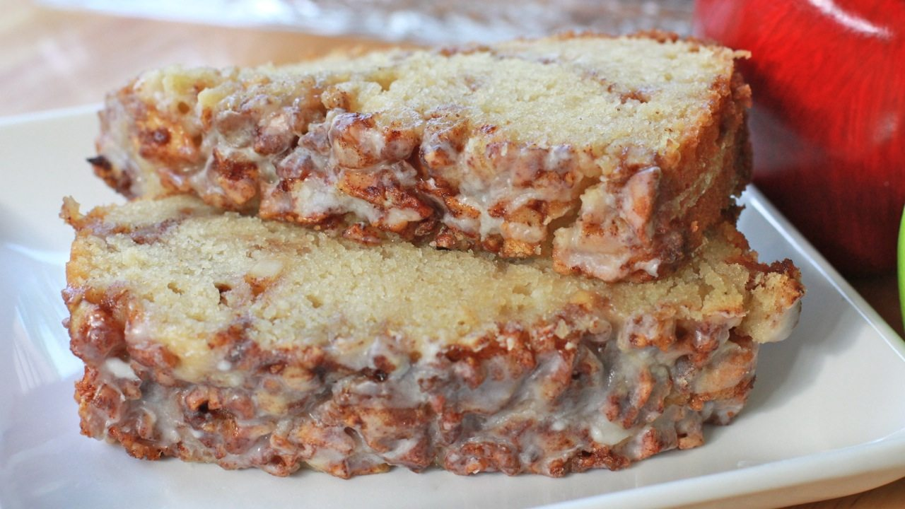 Up Cake Recipe Soul Food