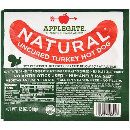applegate-natural-uncured-turkey-hot-dogs-8-count-12-oz_2866953