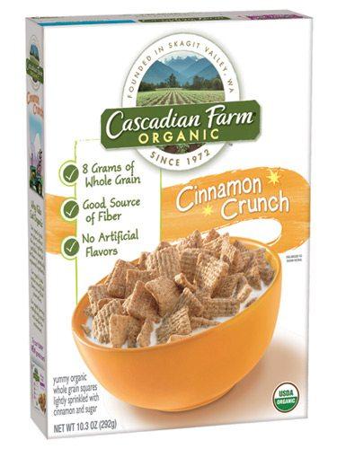 cascadian-farms-cinnamon-crunch-lgn-98212666