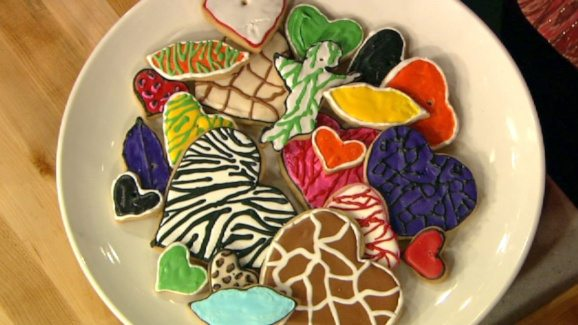 carla-halls-sugar-cookies_recipe_579x325_1408479465228-2
