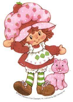 Easy Strawberry Shortcake Cupcakes Recipe  Divas Can Cook