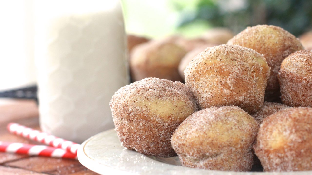 donuts | Divas Can Cook