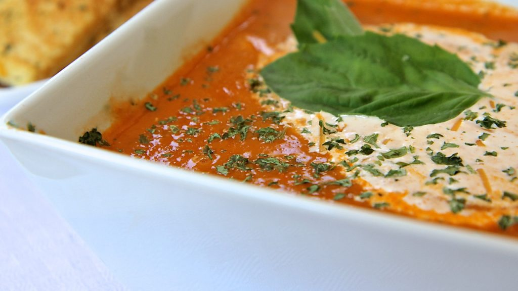 fresh-roasted-tomato-soup-recipe