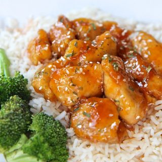 easy-sweet-and-sour-chicken-recipe