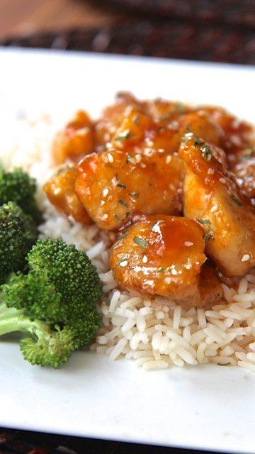 easy-sweet-sour-chicken-recipe