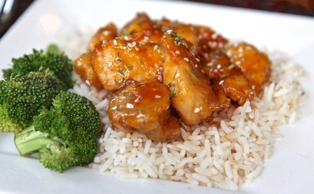 homemade-sweet-sour-chicken-recipe