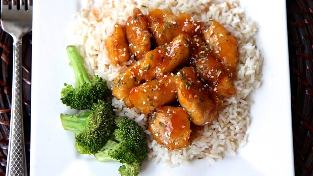 sweet-sour-chicken-recipe