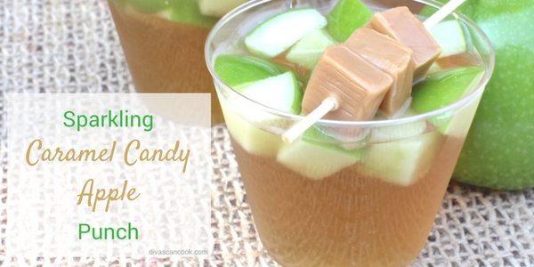 sparklingcaramel-candy-applepunch