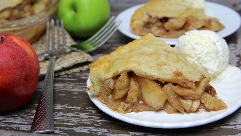 from-scratch-apple-pie