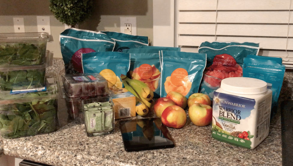 10 Day Green Smoothie Cleanse Review Divas Can Cook