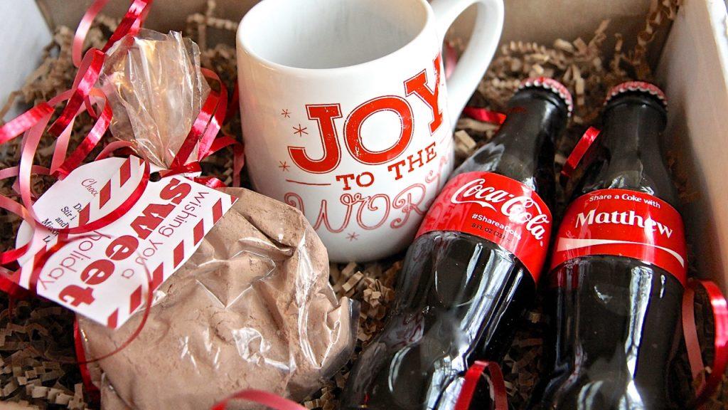 coca-cola-mug-cake