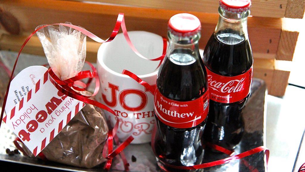 coca-cola-mug-cake-recipe-gift