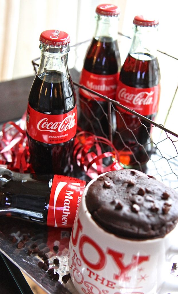 easy-coca-cola-mug-cake